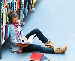 Заказать диплом Киев Заказать реферат Заказать курсовую  Научный центр best diplom предлагает вам услуги высокопрофессиональных аспирантов и преподавателей различных школьных и ВУЗовских дисциплин