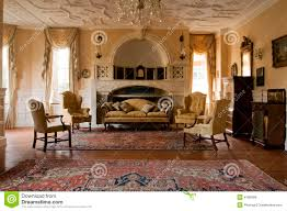 Living Room Classic Design Design7361001 Classic Living Room 17 Best Ideas About Classic