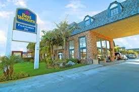 best western palm garden inn westminster ca. Brilliant Inn In Best Western Palm Garden Inn Westminster Ca S