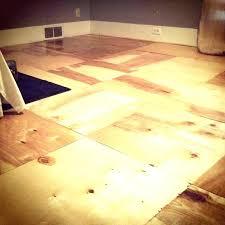 flooring options flooring alternatives outdoor flooring options india