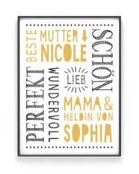 Poster Für Mama Und Papa Hier Kannst Du Die Schönsten Geschenke