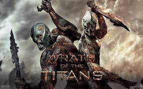 clash of the titans kraken wallpaper. Brilliant Kraken Wrath Of The Titans Movie To Clash Of The Kraken Wallpaper A
