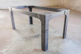 industrial furniture legs. Industrial Coffee Table Legs # 15.5-inches Tall Furniture )
