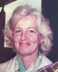 BEATRICE HINCHEY Obituary - (2018) - Hamden, CT - New Haven Register