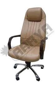 office chairs manufacturers in mumbai mumbai maharashtra. office chair, executive comfortable desk chairs, leather chairs manufacturers in mumbai maharashtra h