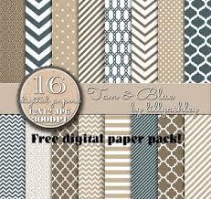 Free Download Scrapbook Paper Digital Scrapbooking Paper