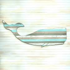 wooden whale wall decor pallet art beach house nautical wood wo whale wood carving wooden wall art 2