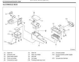 similiar subaru outback parts diagram keywords oem parts diagram subaru outback subaru outback forums