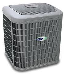 central air conditioner clipart. Delighful Air MoneySaving Maintenance Tips For Your Toledo Air Conditioner In Central Clipart E