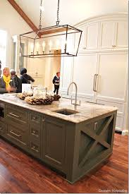 kitchen island lights fixtures lightings and lamps ideas