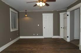 interior door painting ideas. Interior Door Paint Colors Interior Door Painting Ideas