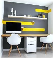 office wall shelving. Office Wall Shelves Medium Image For White Floating Shelf View In Shelving