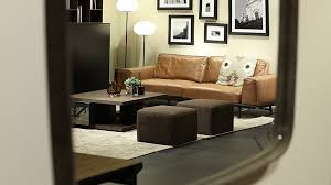 furniture italia. natuzzi / news and events italia opened an outstanding store in hong kong furniture