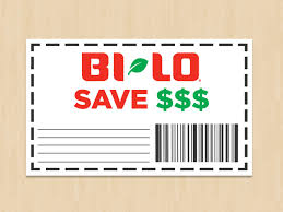 savings coupons and specials bi lo printable coupons