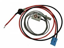 firsttrax snow plow additional vehicle kit shipping snow plow wiring harness and controller