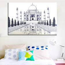 Small Picture Online Get Cheap India Decoration Aliexpresscom Alibaba Group