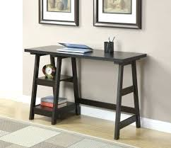 pine home office furniture. office rustic oak home furniture wood drafting drawing table desk pine c