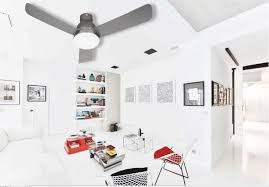 kdk s led dc ceiling fan or nikko jr k12ux will not only give you a comfortably airy home its energy saving led light also helps to make your living