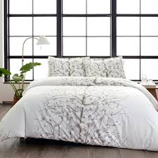 asian inspired bedding. Simple Asian Lumimarja 2 Piece Reversible Bedding Set And Asian Inspired N