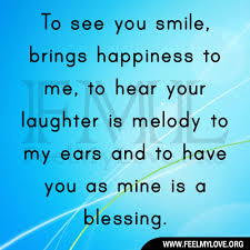 You Are A Blessing Quotes