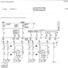 2003 saturn ion stereo wiring diagram wiring diagram and hernes 2003 saturn vue radio wiring diagram and hernes