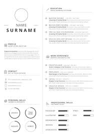 An In Depth Guide To Resumes Free Premium Templates Peoplewho Us