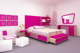 pink bedroom designs for girls. Pink Bedroom Designs Bright Girls Room With Striped Bedspread And Decor . For E