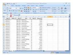 Free Excel Inventorys Spreadsheet Examples Personal Inventory 0 For ...