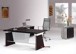 types of office desks. Beautiful Types The Types Of Home Office Desk Furniture Styles Inspire Important  Information Four Different Inside Desks