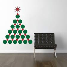 Small Picture 95 best Holiday Wall Decals images on Pinterest Wall design