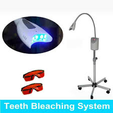 lance jobs that pay surprisingly well homes cheapest price in zoom whitening laser tooth whitening