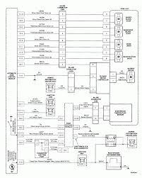 furnace blower motor wiring diagram genteq diagrams and 1080�1350 on Furnace Blower Motor Schematic furnace blower motor wiring diagram genteq diagrams and 1080�1350 on