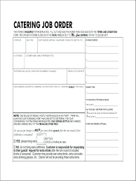 Extra Work Order Template Auto Mechanic Work Order Template Construction Extra Excel