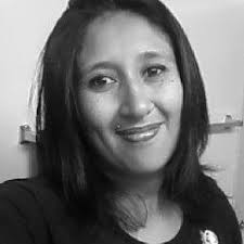 Priscilla Rhoades Facebook, Twitter & MySpace on PeekYou