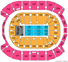 Ed Sheeran Acc Seating Chart Efficient Air Canada Seat Chart Acc Seating Chart Wwe Acc