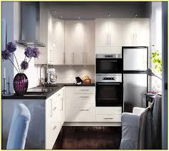 kitchen lighting ikea. Kitchen Cabinet Lights Ikea Lighting O