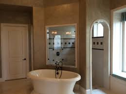 plano kitchen and bathroom remodeling is ready to serve your urgent bathroom remodel plano tx needs