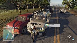 watch dogs 2 review. Modren Watch Gallery Image 2 Intended Watch Dogs Review