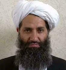 Taliban'ın lider kadrosunda kim, kimdir? Haklarında neler biliniyor? Kronos  News  