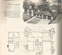 new house plans designs uk unique luxury house plans designs uk beautiful luxury house plans new
