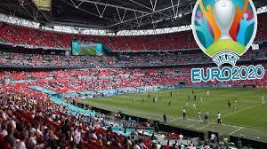 EURO 2020 final maçı ne zaman, saat kaçta, hangi kanalda? İtalya ile  İngiltere karşı karşıya! • Haber Hayal - Haber, Güncel Haberler, Gündem  Haberleri