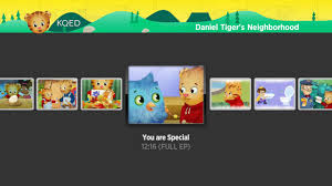 new free pbs kids channel for your roku player