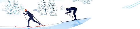 Ski Size Length Charts