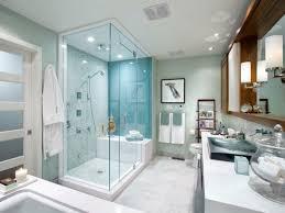 beautiful homes interior design. beautiful houses interior bathrooms homes design r