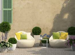 outdoor furniture trends. Delighful Furniture Outdoor Furniture Style Trends Throughout E