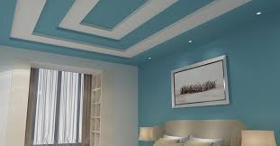 false ceiling designs for bedroom indian pop design catalogue ideas images living room diffe stunning master