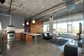 polished concrete floor loft. Virtual-tour-133859-mls-high-res-image-1 Polished Concrete Floor Loft Y
