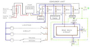diagrams diagram circuit diagram builder zen electrical domestic house wiring diagram symbols diagram circuit diagrams an electrical design software for automatic one line diagrams diagram circuit