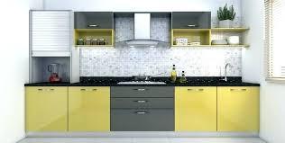 modular kitchen designs india metafact co