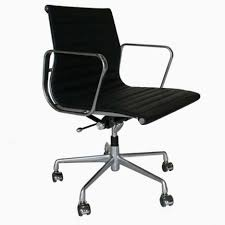 ikea ergonomic office chair. Furniture. Sumptuous IKEA Ergonomic Chair To Prevent From Backache. Minimalist Black Office Ikea
